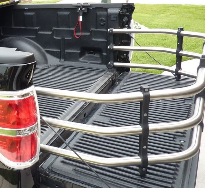 bed extender - ford f150 forum - community of ford truck fans