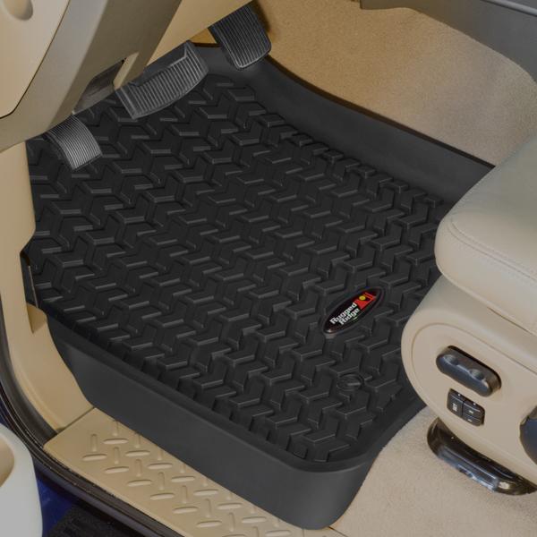 Carpet Delete Floor Mat Options Ford F150 Forum Community Of Ford Truck Fans