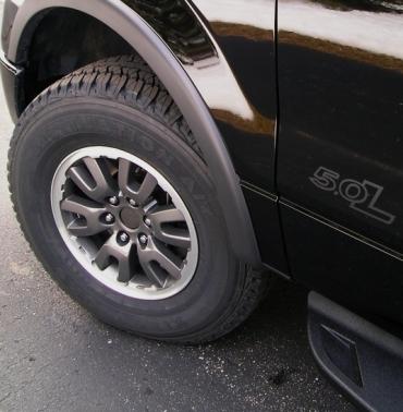 the ford firestone tire crisis