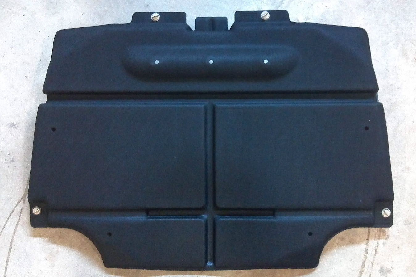 Index31 in addition Details Ford f150 raptor svt 6 2 411 ch supercrew 2012 toutes options a voir dans les bouches du rhone 13 488 additionally 824719 Post4 further What Stupid Plastic Cardboard Looking Skid Plate Under My Fx4 Transmission 176574 also Bushwacker Pocket Fender Flares Installed 336877. on 04 ford f150 supercrew